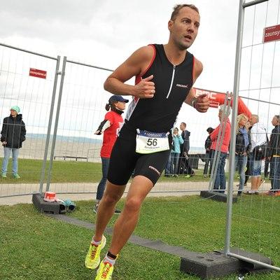Andreas Schuster